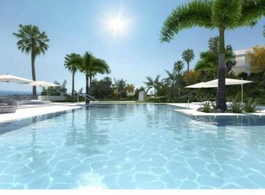 ext_piscina2lowres-1500x938