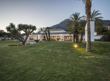 villa adagio11