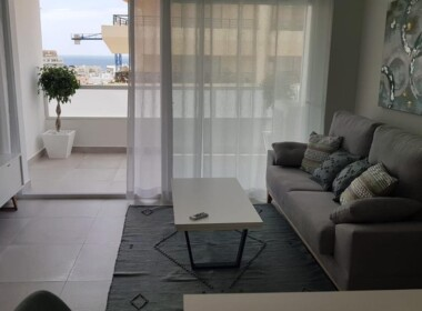 apartment JB 9